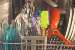 ge dishwasher price